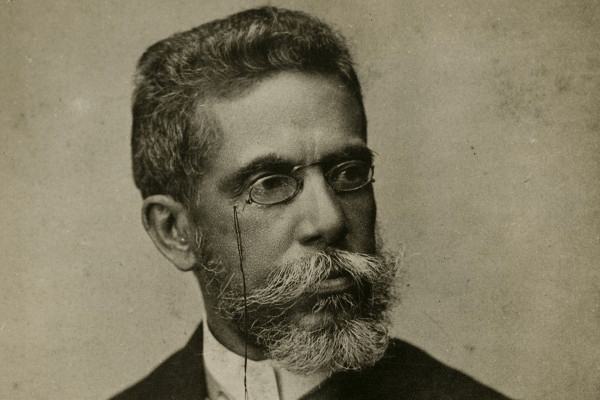 Download do Livro Dom Casmurro de Machado de Assis