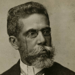 Download de Contos – Histórias sem Data de Machado de Assis