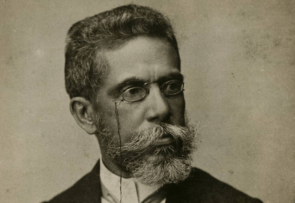 Download de Contos - Papéis Avulsos de Machado de Assis